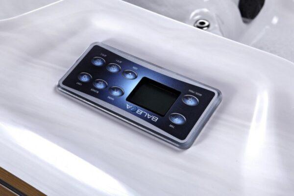 Platinum Spas - tokyo